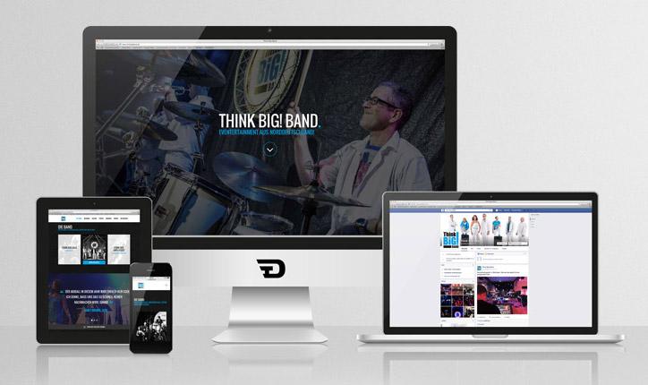 thinkbig-medium1 Web Dernjac GmbH