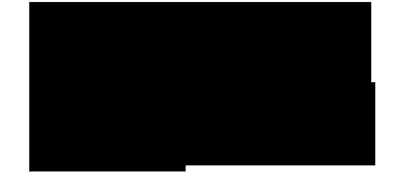 Web dernjac gmbh for Burodesign gmbh logo