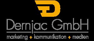 logo-weiß-web-300x132 Kontakt Dernjac GmbH