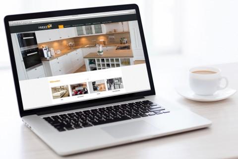 freke-480x320 Home Dernjac GmbH