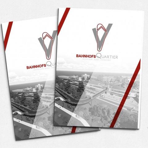 Bahnhofsquartier_Broschuere-480x480 Print Dernjac GmbH