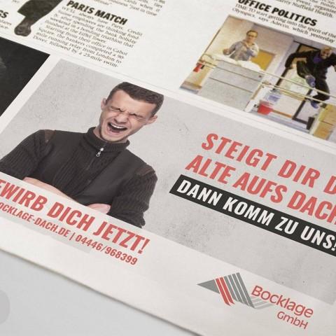 Bocklage_Anzeige-480x480 Print Dernjac GmbH