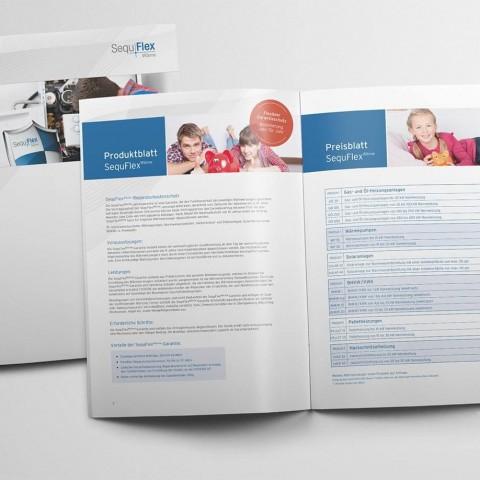 Coveris_Broschuere-480x480 Print Dernjac GmbH
