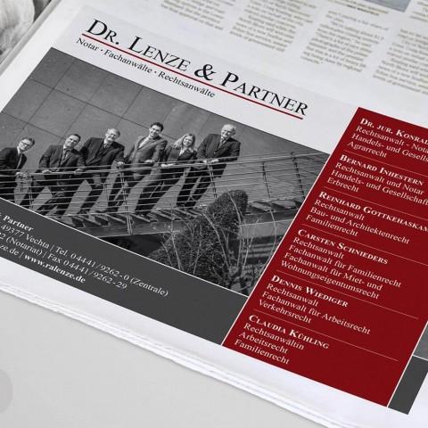 Dr_Lenze_Anzeige-480x480 Print Dernjac GmbH