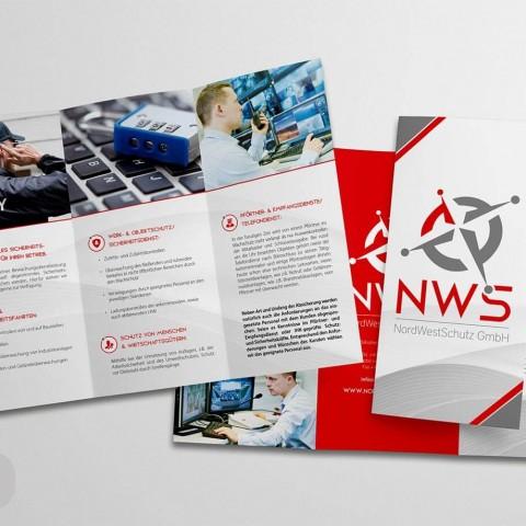 Flyer_NWS-480x480 Print Dernjac GmbH