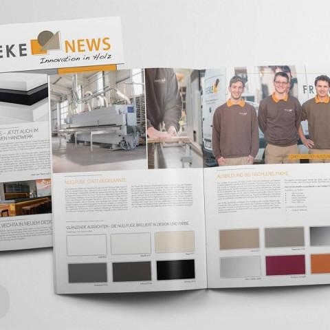 Freke_Broschuere-480x480 Print Dernjac GmbH