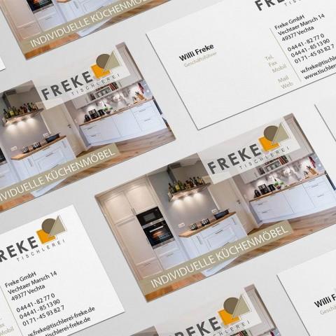 Freke_VK-480x480 Print Dernjac GmbH