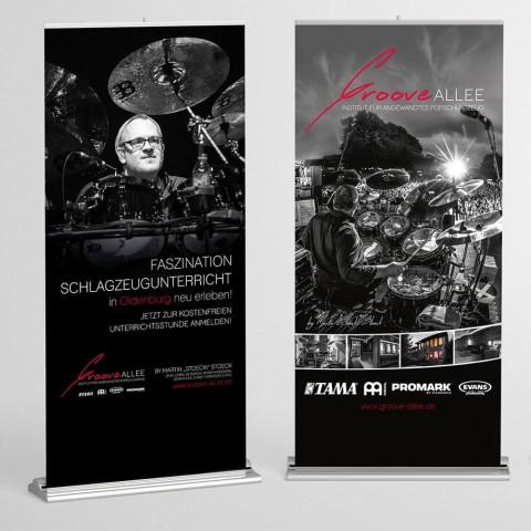 Groove_Allee_Banner-480x480 Print Dernjac GmbH