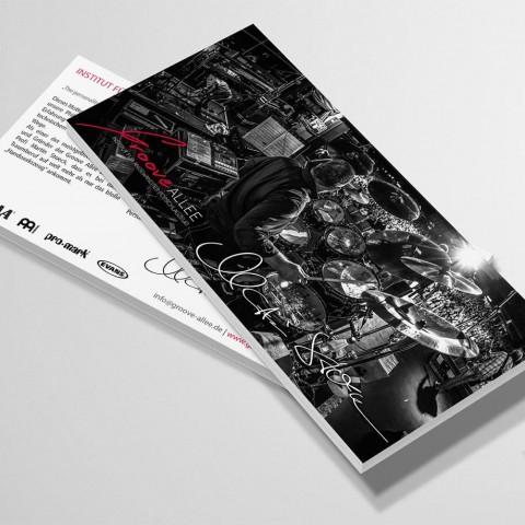Groove_Allee_Flyer-480x480 Print Dernjac GmbH
