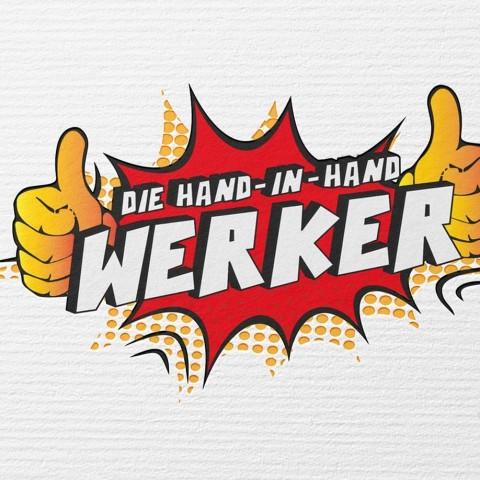 Handwerker_Logo-480x480 Print Dernjac GmbH