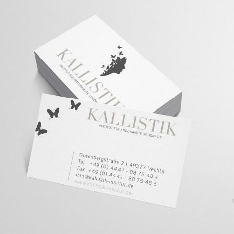 Kallistik_VK-480x480 Print Dernjac GmbH