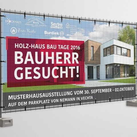 Kathe_Banner-480x480 Print Dernjac GmbH
