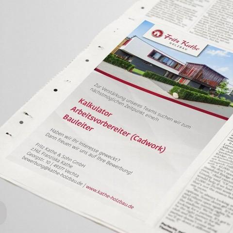 Kathe_Holzbau_Anzeige-480x480 Print Dernjac GmbH