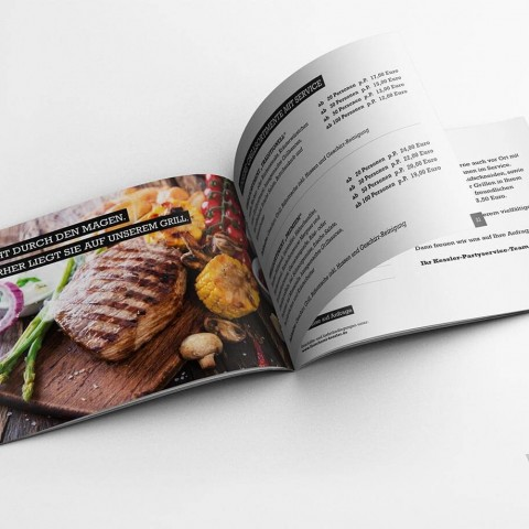 Kessler_Broschuere_01-480x480 Print Dernjac GmbH