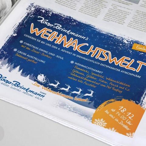 Koop_Brinkmann_Anzeige-480x480 Print Dernjac GmbH