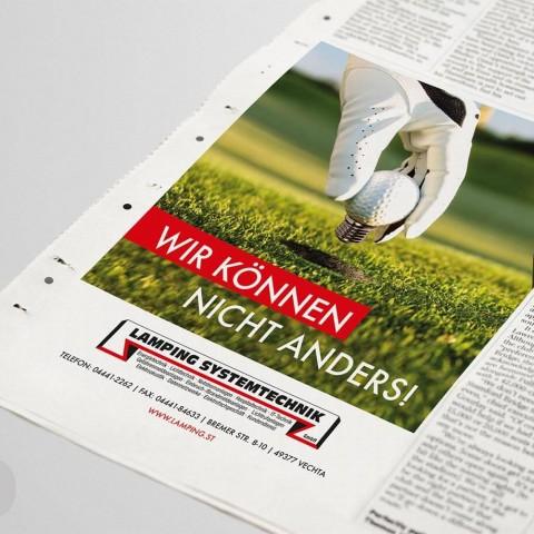 Lamping_Golf_Anzeige-480x480 Print Dernjac GmbH