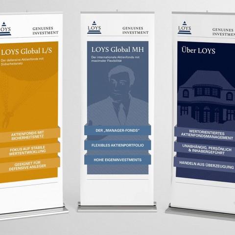 Loys_Banner-480x480 Print Dernjac GmbH