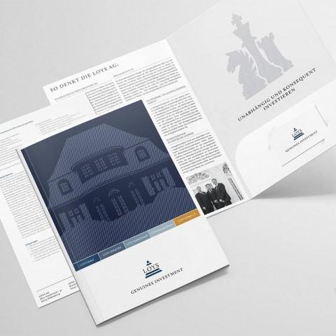 Loys_Geschaeftsausstattung-480x480 Print Dernjac GmbH