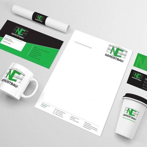 NC_Geruestbau_Geschaeftsausstattung-480x480 Print Dernjac GmbH