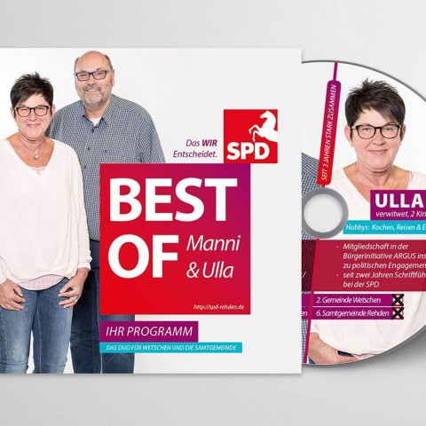 SPD_Flyer-480x480 Print Dernjac GmbH