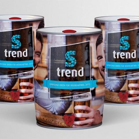S_Trend_Bierfass-480x480 Print Dernjac GmbH