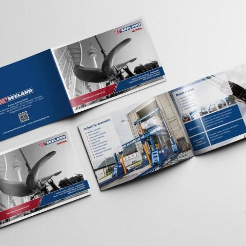 Seeland_Broschuere-480x480 Print Dernjac GmbH