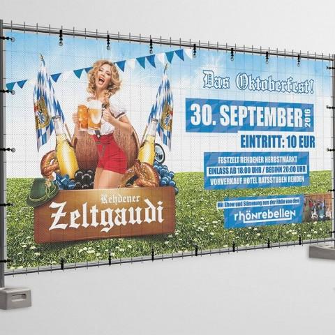 Zeltgaudi_Banner-480x480 Print Dernjac GmbH