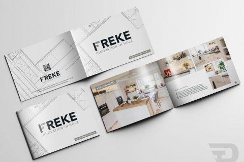 Freke-1-480x320 Home Dernjac GmbH